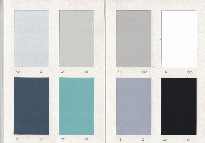 Lory cartella colori 2