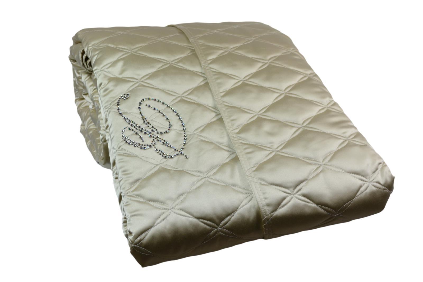 Arredo Bagno Blumarine : Coppia asciugamani di spugna blumarine delizia bianco amazon