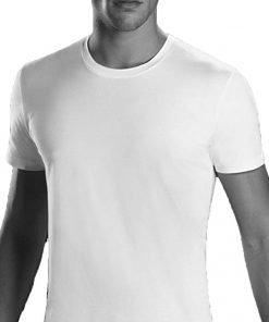 image t shirt giro Julipet