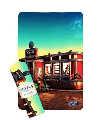 zeybra-telo-mare-pub-vintage-bali-auq856-principale