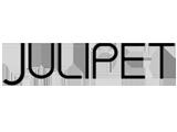 lintea andria julipet