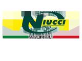Niucci