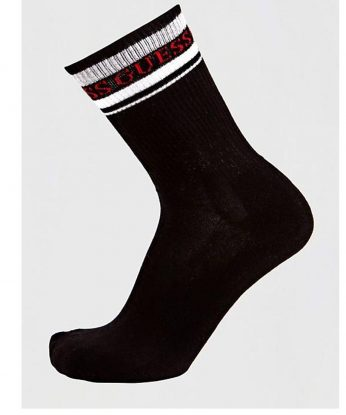 guess-calza nera-lintea-andria