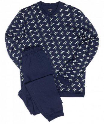 julipet pigiama 26021 lintea andria