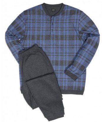 julipet pigiama 26091 lintea andria