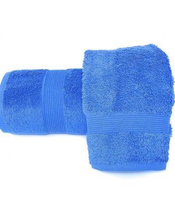 lintea-coppia spugna-line blu-lintea-andria