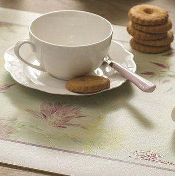 sofisticata-set-colazione