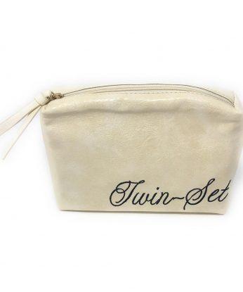 twinset-pochette avorio-la2zll-lintea-andria