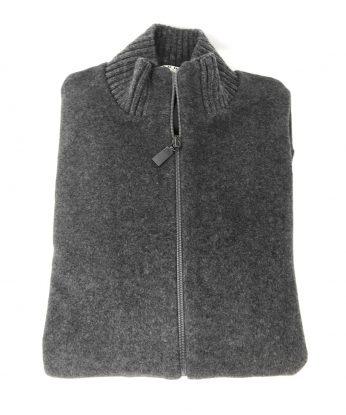 verdiani giacca antracite 5031 lintea andria