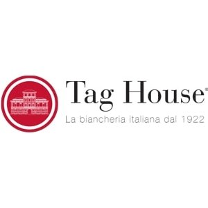 Logo-Tag-House