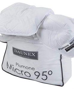 Piumino micro 95 daunex