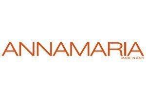 logo Annamaria