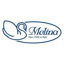 logo Molina