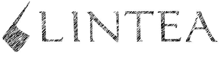 logo-stilizzato