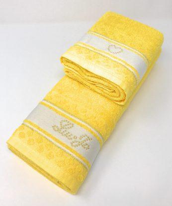 asciugamano tango 75