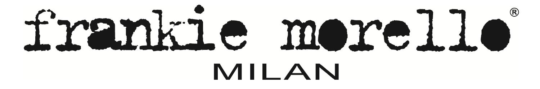 Frankie_Morello_logo