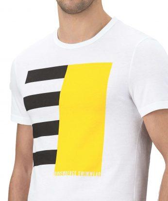 t shirt bikkembergs b6t1019