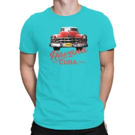 t-shirt-zeybra-u-element-aut803