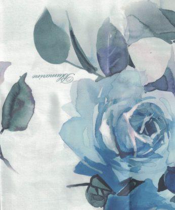venere azzurro lintea