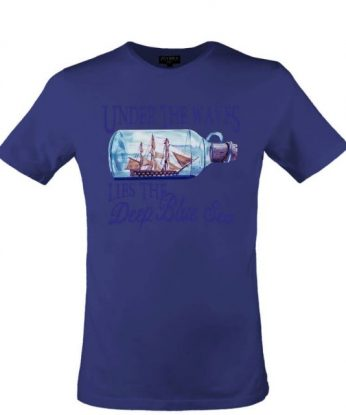 zeybra-beachwear-t-shirt-man-boy-bottles-ink-front_1