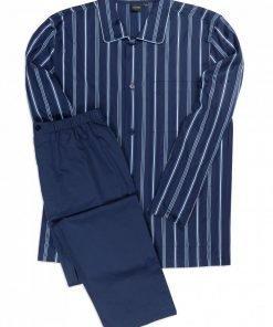 n26432-263f-pigiama-lungo-in-fresco-e-setoso-puro-cotone