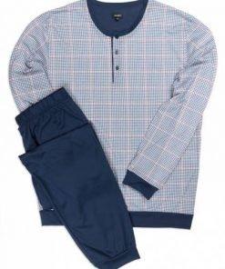 n26521-038f-pigiama-lungo-in-jersey-di-cotone