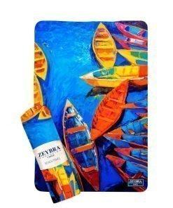 zeybra-telo-mare-dipinto-elettrico-auq934-principale