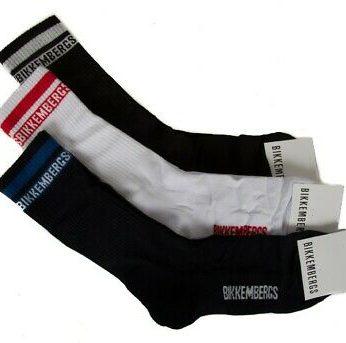 SG-Confezione-3-paia-calze-corte-uomo-set