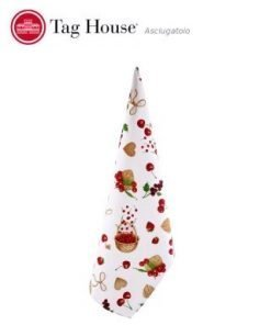 Strofinaccio-di-TAG-House-PASSION-in-puro-cotone-Art-CHERRY-misu-small-80235-496