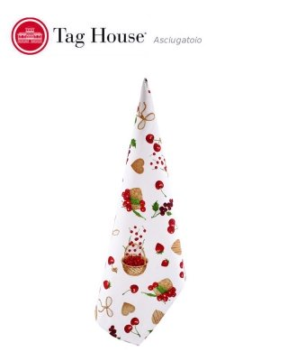 Strofinaccio-di-TAG-House-PASSION-in-puro-cotone-Art-CHERRY-misu-small-80235-496