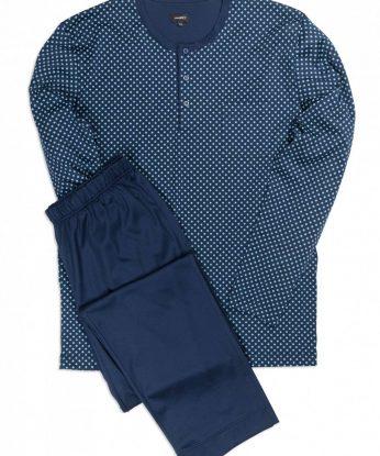 n26471-038f-pigiama-lungo-in-jersey-di-cotone-gasato-e-mercerizzato