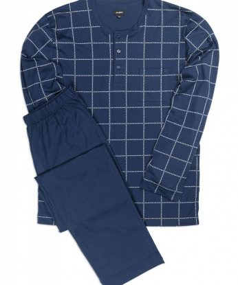 n26531-038f-pigiama-lungo-in-jersey-di-cotone