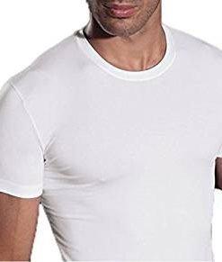 x touch t shirt 2