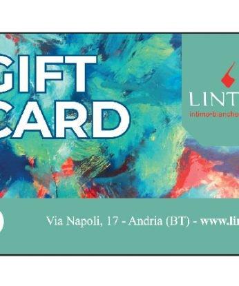 GIFT-CARD-LINTEA-personalizzata