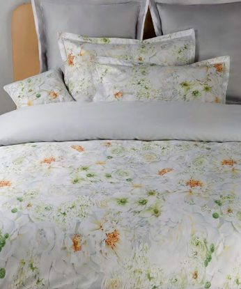 postelnoe-belie-2-spalnoe-evro-mirabello-white-bouquet-seroe-italiya