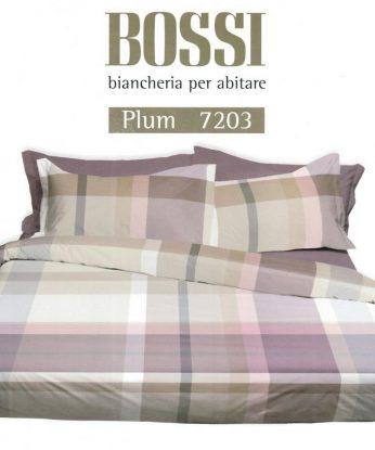 Parure-Copripiumino-BOSSI-PLUM-Bossi-parure-copripiumino-plum-7203-31
