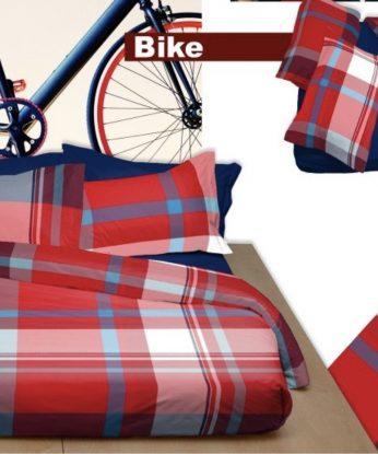 trapuntino bike