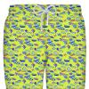 zeybra-costume-uomo-barche-lime-aub905-principale