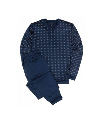 pigiama-julipet-n26501
