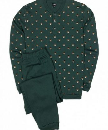 j001n1-027f-pigiama-in-morbido-interlock-stampato-di-puro-cotone