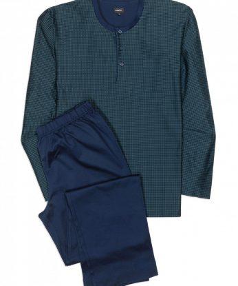 j004n1-217f-pigiama-lungo-in-cotone-filo-di-scozia