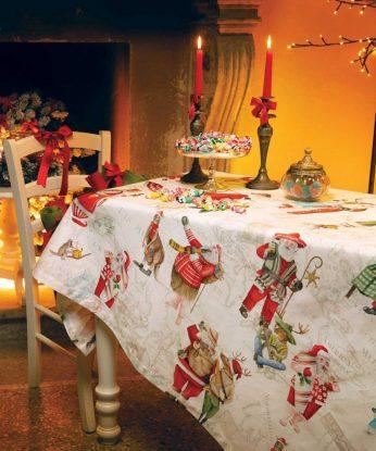 tavola-globe_christmas