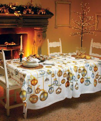 tavola-golden_jingle