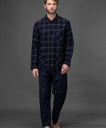 j009n7-410f-pigiama-in-calda-e-soffice-flanella 1