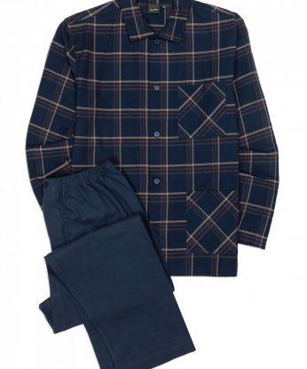 j009n7-410f-pigiama-in-calda-e-soffice-flanella