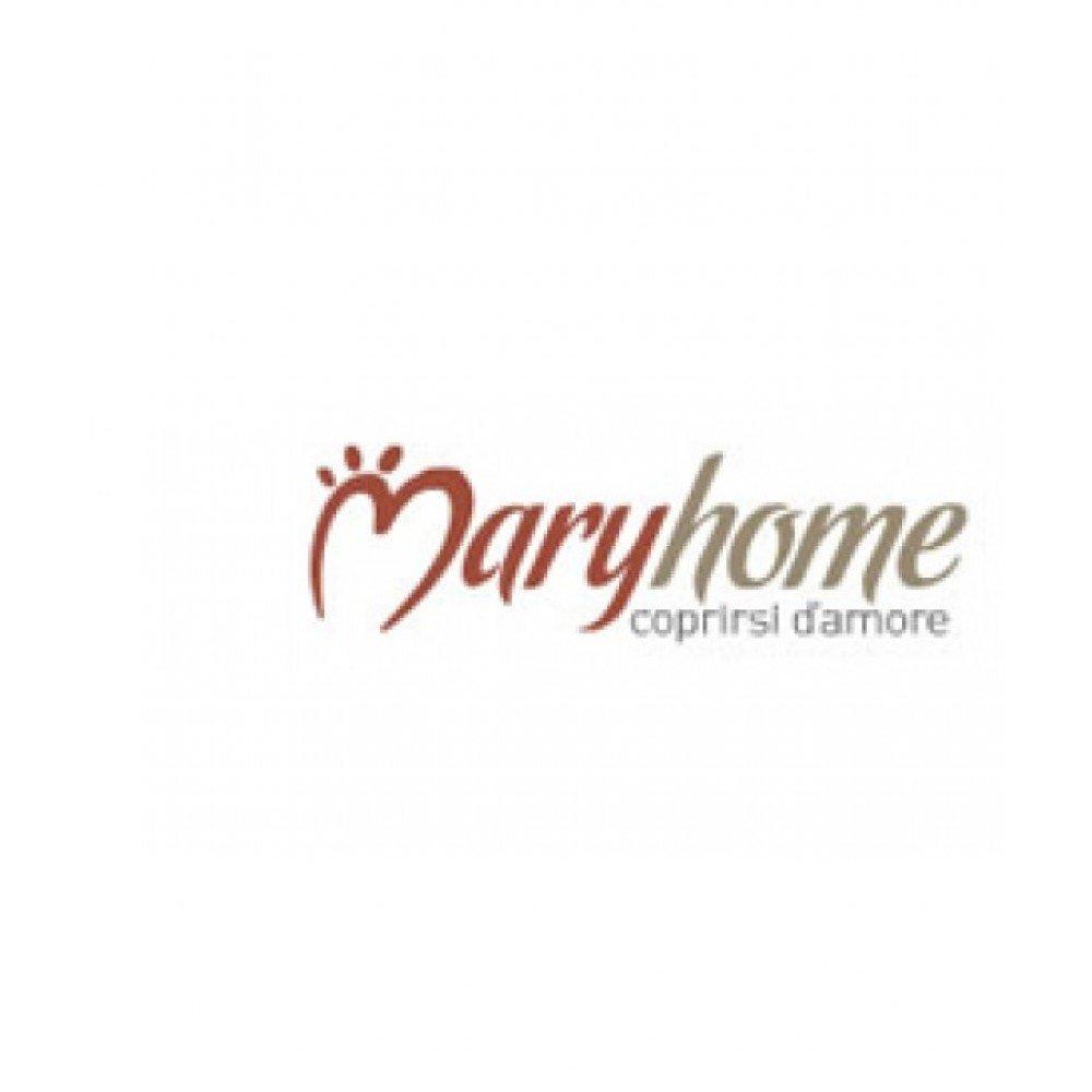 logo maryhome-550×652-1000×1000