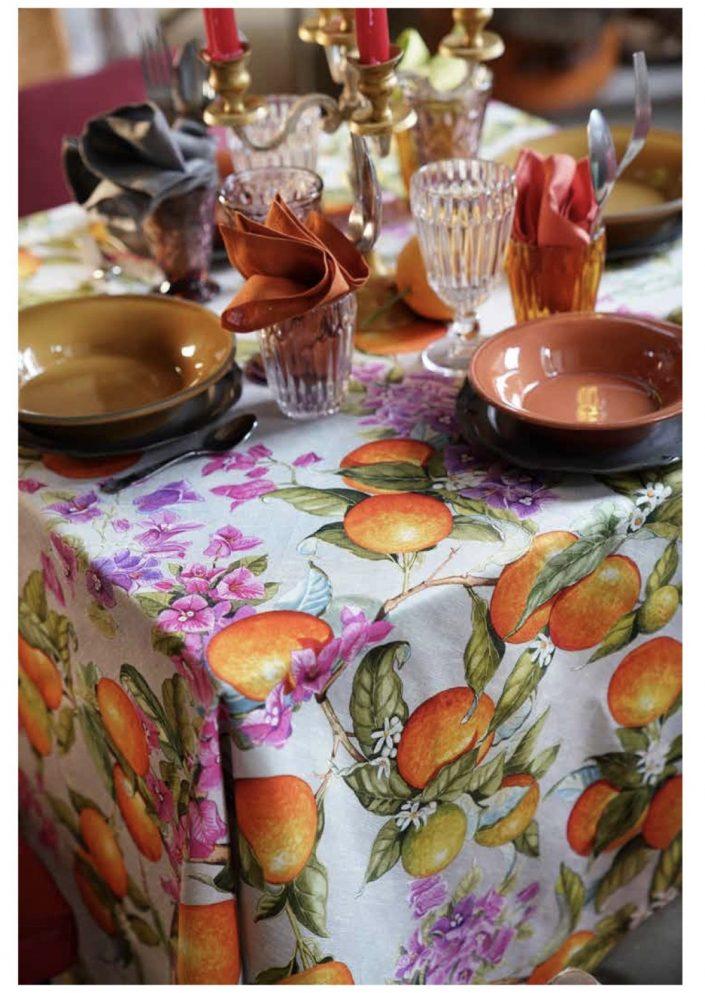 tavola turiddu 1