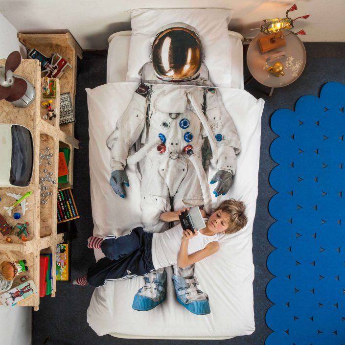 SNURK_Astronaut1_1280x1280@2x