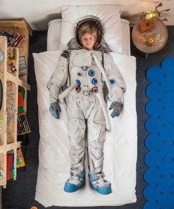 SNURK_Astronaut2_1280x1280@2x