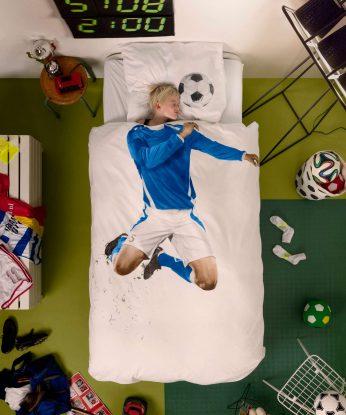 SNURK_SoccerChampBlue1_1280x1280@2x